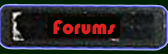 The Forums